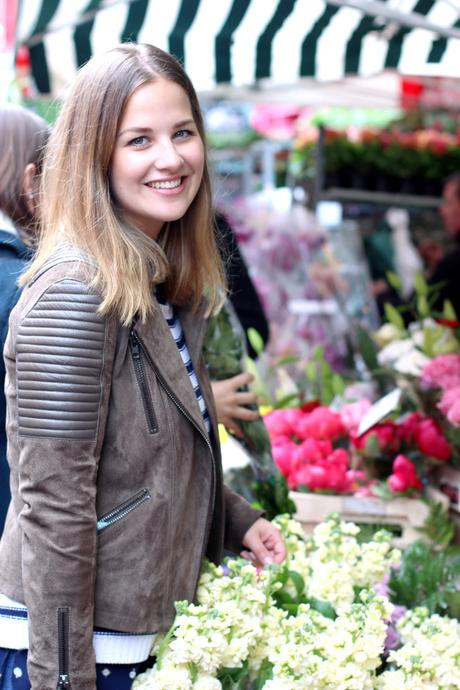 columbia_road_flower_market_11