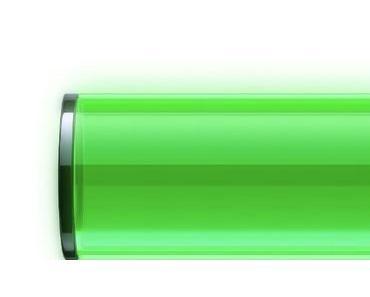 Tolle Tipps, um mehr aus dem Akku vom iPhone 6 rauszuholen
