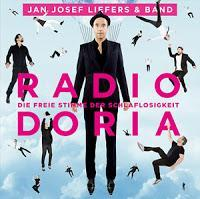 Jan Josef Liefers & Band - Radio Doria