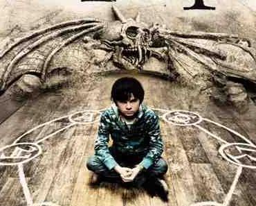 """Review: MERCY - DER TEUFEL KENNT KEINE GNADE - """"The Walking Dead"""" für Erwartungslose"""