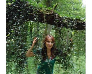 Interview mit Tina Stanilewicz, Organisatorin vom KarlsROH-Brunch