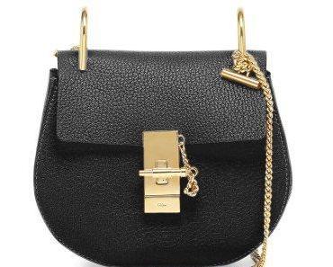 Chloe Drew Bag – Lookalike
