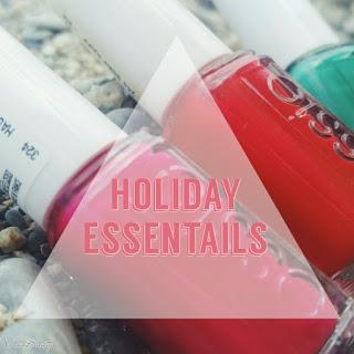 Holiday Essentails