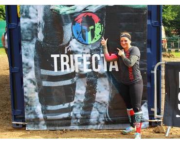 Reebok Spartan Race Super Köln 2015: Schwere Beine, entspannte Kühe und der matschige Weg ins Ziel