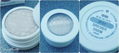 ColorPop - Review