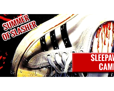 Summer Of Slasher: Sleepaway Camp (1983)