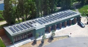 Startups: 3 innovative Geschäftsideen zum Thema Energieeffizienz