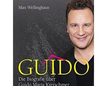 "10 Punkte gehen an ""Guido"""