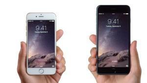 Gerüchte – Iphone 6s / 6s Plus