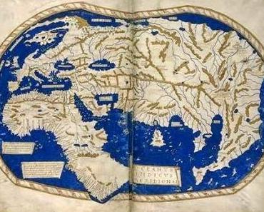 Die vier Weltalter • Metamorphosen von Ovid