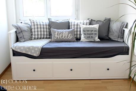 g stezimmer my casa es su casa. Black Bedroom Furniture Sets. Home Design Ideas