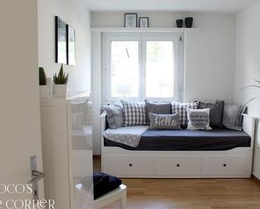 Gästezimmer - my casa es su casa