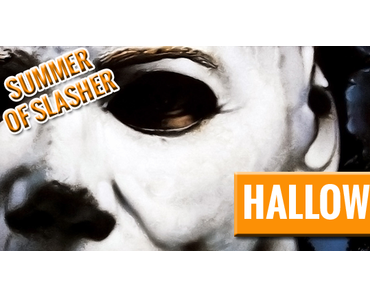 Summer Of Slasher: Halloween 4 - The Return Of Michael Myers (1988)