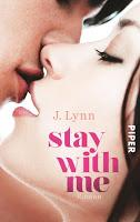 [Rezension] Lynn Wait Serie Band