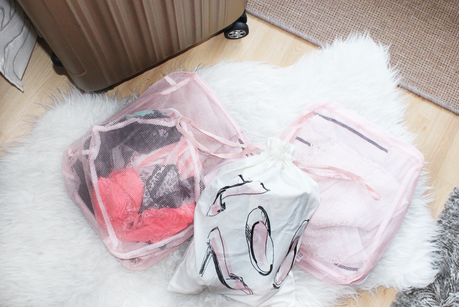 kofferpacken urlaubs check packliste als pdf. Black Bedroom Furniture Sets. Home Design Ideas