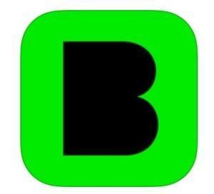 Beme –  Das neue soziale Netzwerk