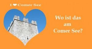 I-Love-Comer-See