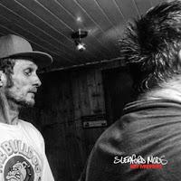 Sleaford Mods: The Good, The Bad and The Angry
