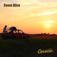 Coracle - Come Alive