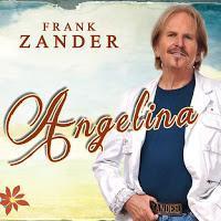 Frank Zander - Angelina