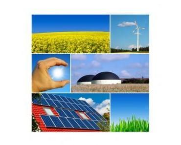 Fachwirt für erneuerbare Energien