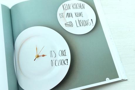 b cherliebe porzellanfieber diy citronella kerzen gegen b se m cken. Black Bedroom Furniture Sets. Home Design Ideas