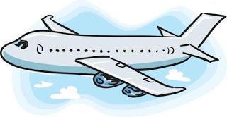 Schwarz und Weiß • Aus dem Alltag einer Stewardess
