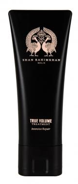 Shan Rahimkhan True Volume Intensive Repair Treatment Treatment