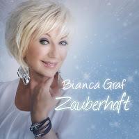 Bianca Graf - Zauberhaft