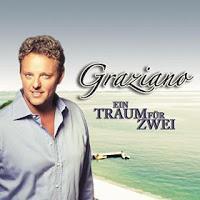 Graziano - Was Du Fühlst Ist Wahnsinn