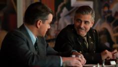 The Weekend Watch List: Monuments Men