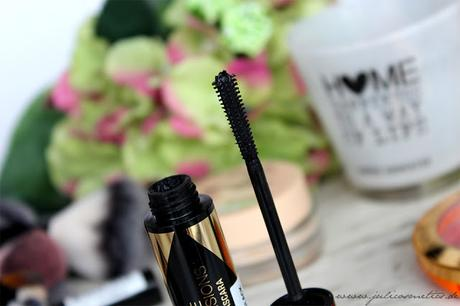 Max-Factor-Masterpiece-Glamour-Extensions-Mascara
