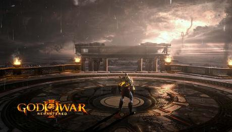 God-of-War-3-Remastered-(c)-2015-Sony-(13)