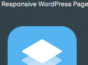 #WordPress Plugin Page Builder SiteOrigin