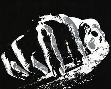 Review: DIE HAND - Die rechte Hand des Teufels