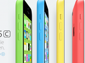 Kein 4-Zoll iPhone 2015?