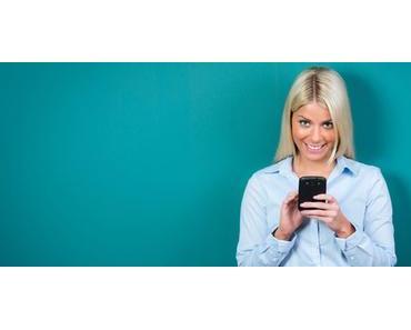 Der richtige Tarif für mobiles Internet