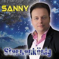 Sanny - Sternenkönig