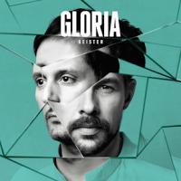 Gloria: Nur nicht so leicht