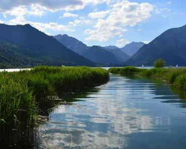 Dahoam is dahoam | Urlaub am Achensee