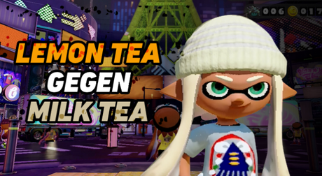 splatfest milk tea lemon tea japan