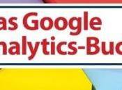 Rezension Google Analytics Buch Bücherecke