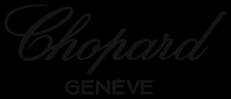 https://de.wikipedia.org/wiki/Chopard_Holding#/media/File:Logo_Chopard.svg