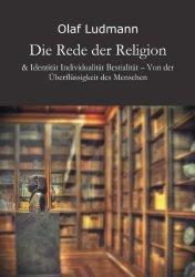 Rezension: Die Rede der Religion (Olaf Ludmann)