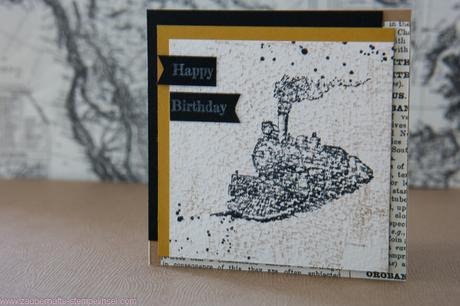 Stampin Up_Traveler_Gorgeous Grunge_Designerpapier Erstausgabe