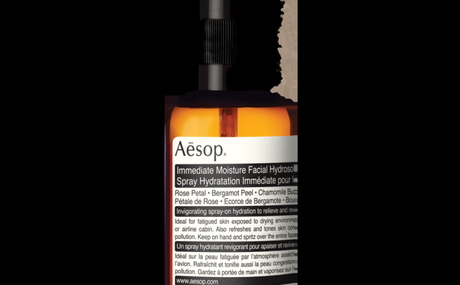 aesop_face_mist_refresher_face_water