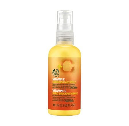 Vitamin_c_face_mist_body_shop
