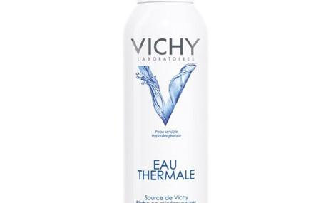 Vichy_Facemist_eau_thermale