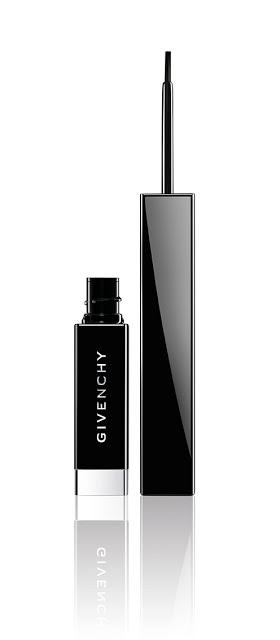 Givenchy Vinyl Collection Herbst/Winter 2015