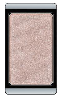ARTDECO_MysticalForest_Eyeshadow-215